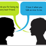25 Nice Things to Say to Your Spouse