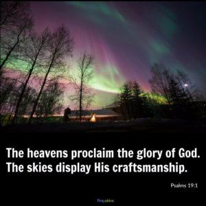 bible-verse-91616