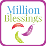 million-blessings-v7