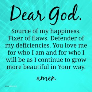 prayer-91516