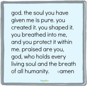 prayer-91616