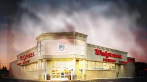 walgreens healing