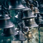 Prayables Story: Temple Bells