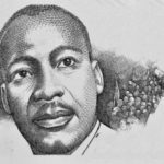 Story: Doubt of Dr. King