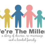 Story: We're the Millers